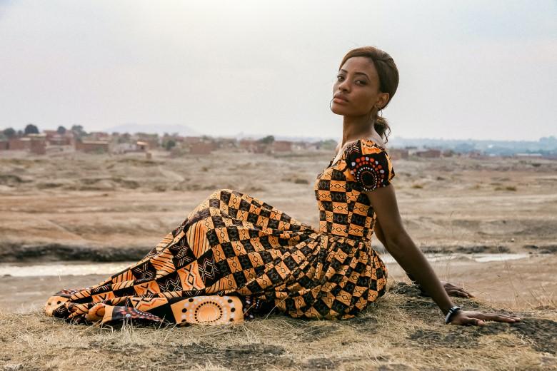 african fashion ankara